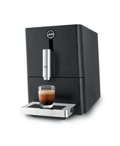 jura koffiemachines en espressomachines cross roast. Black Bedroom Furniture Sets. Home Design Ideas