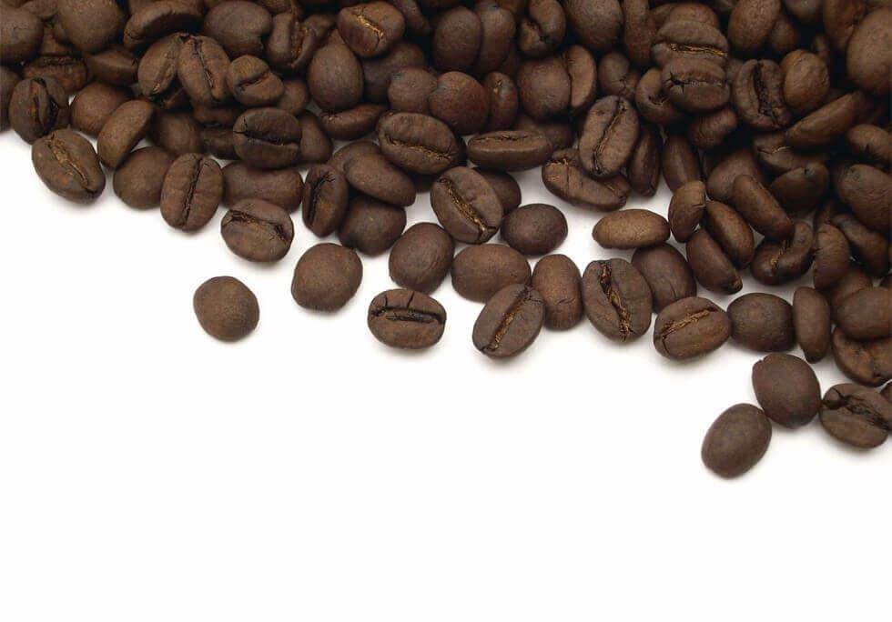 Koffiebonen kopen  Sterke en milde koffie kopen! 7498ac450df