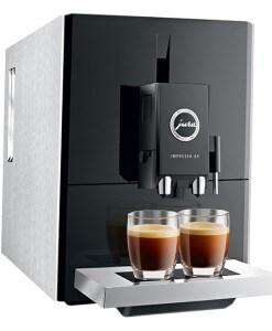 Jura A9 koffiemachine