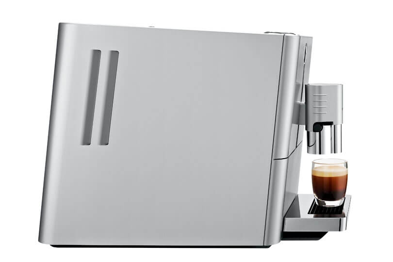Ena Micro 90 Jura Espressomachine Kopen Check Onze Prijs Huis Interieur Huis Interieur 2018 [thecoolkids.us]