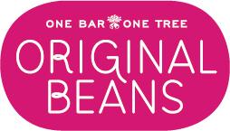 Original Beans Chocoladereep kopen