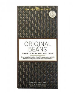 Original-Beans-Grand-Cru-Blend-no1