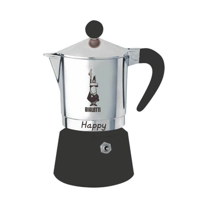 Bialetti Happy