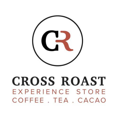 Cross Roast Cadeaubon