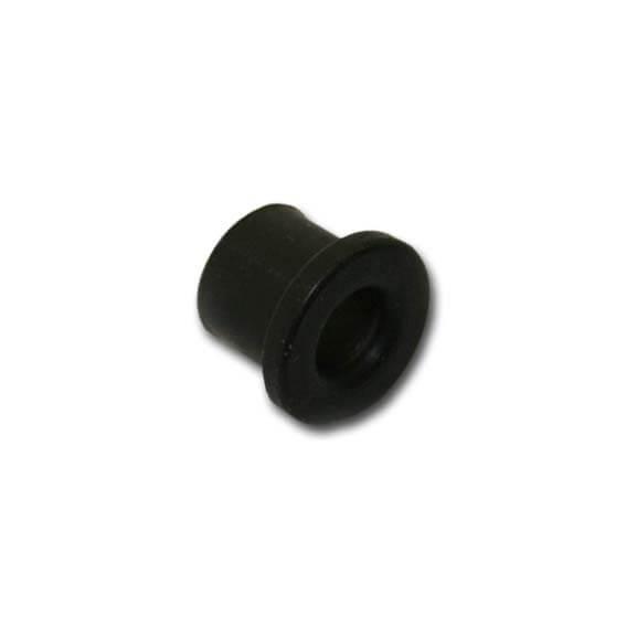 Jura afdichtings-nippel zwart