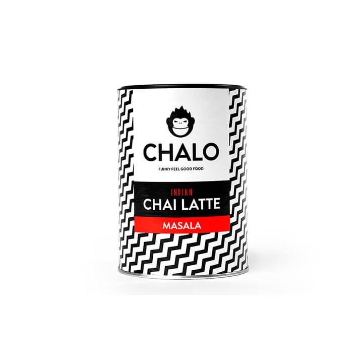 Chalo masala
