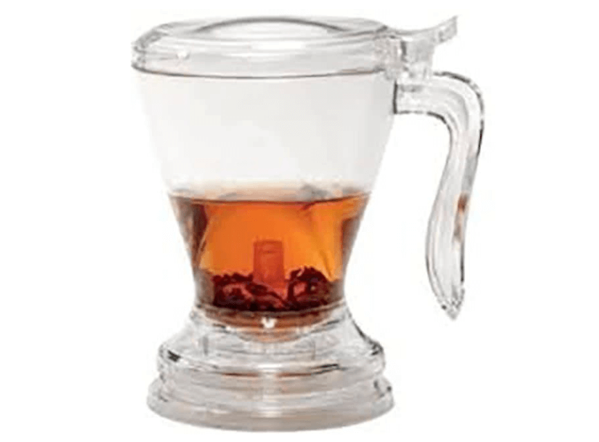 Handy Brew Tea Maker
