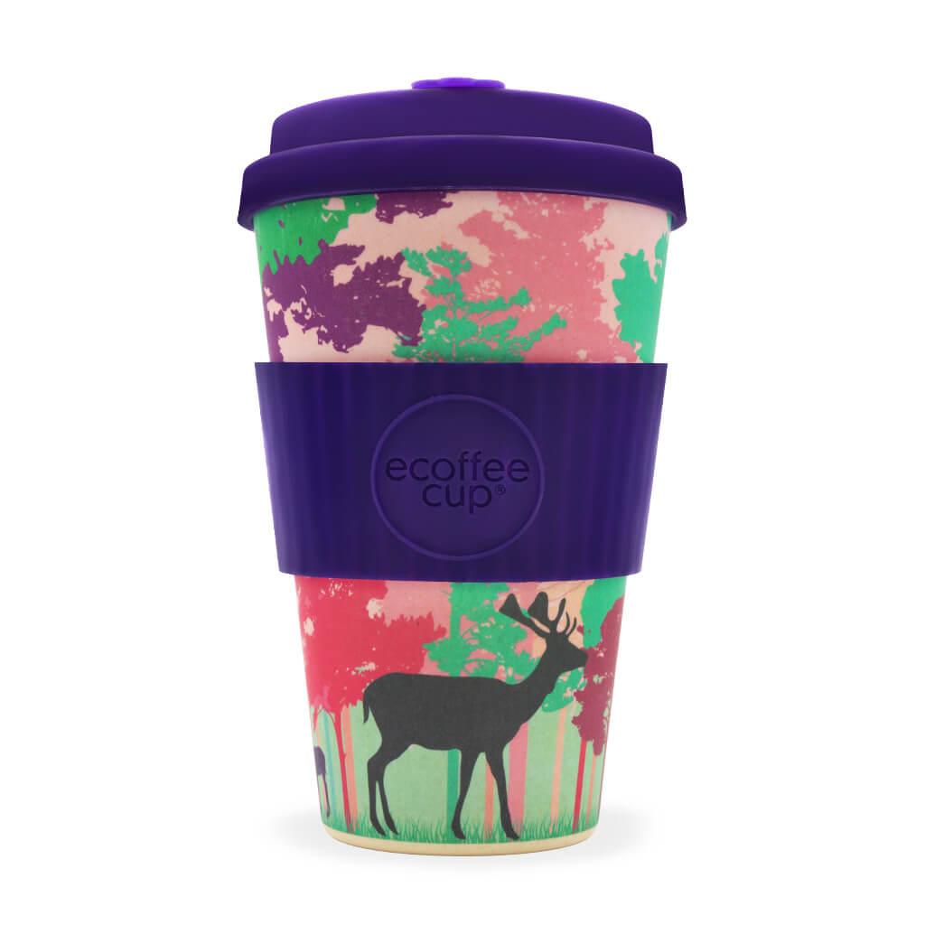 Frankly My Deer 400ML