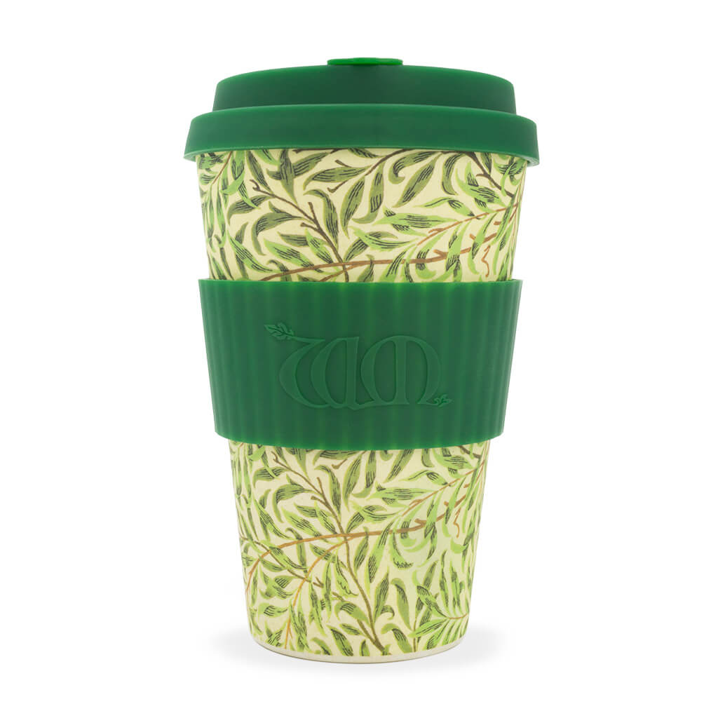 Willow ECoffee Cup