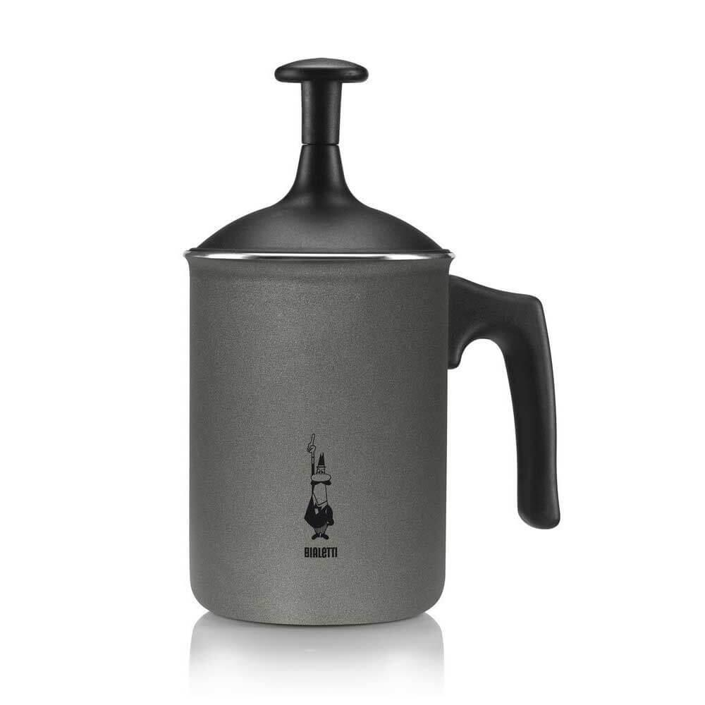 Bialetti Melkopschuimer 6 Cups