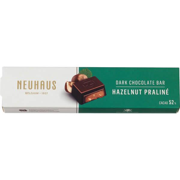 Neuhaus Bar Hazelnoot praline