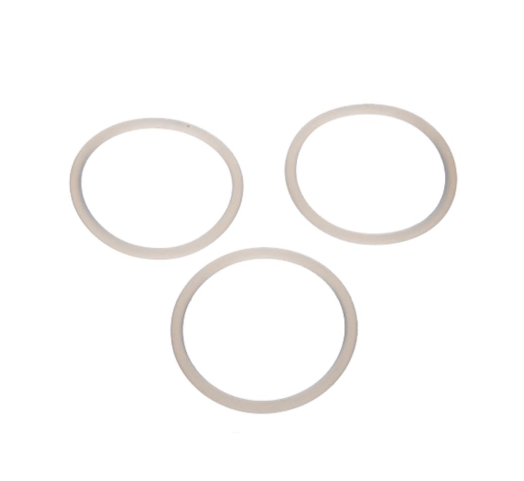 Presso ROK Set 3 Ringen