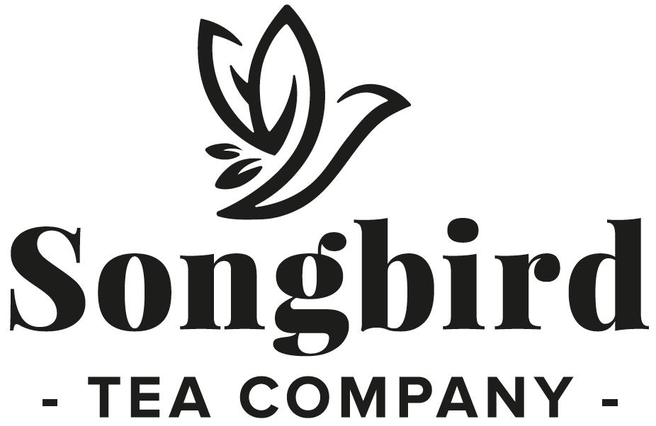 Songbird Tea Company