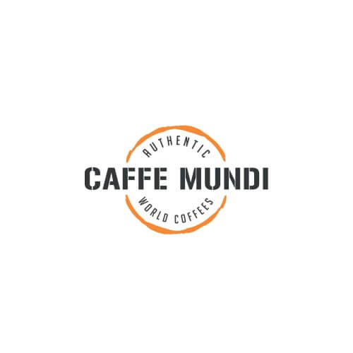 Caffe Mundi cadeaubon