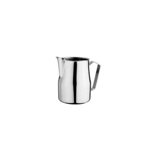 Motta - Cappuccino kan - 25 cl - Inox