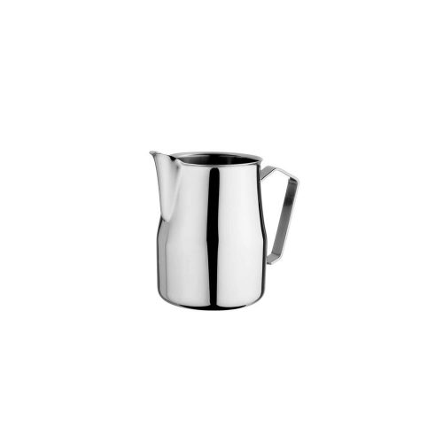 Motta - Cappuccino kan - 35 cl - Inox