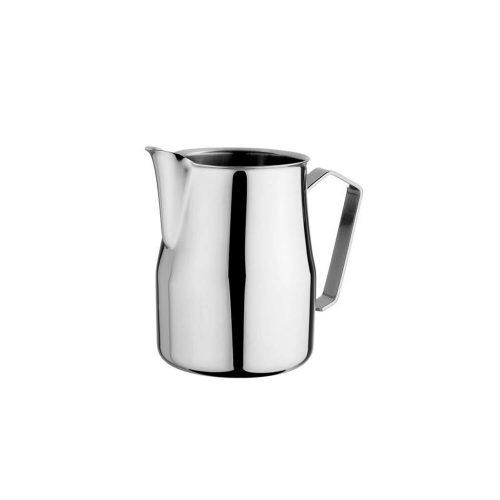 Motta - Cappuccino kan - 75 cl - Inox