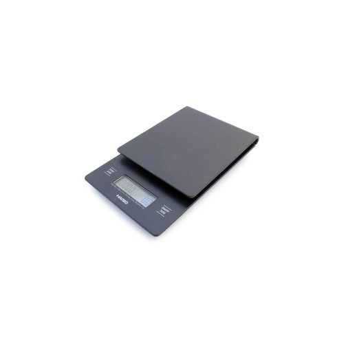 Hario - Drip Scale - Black