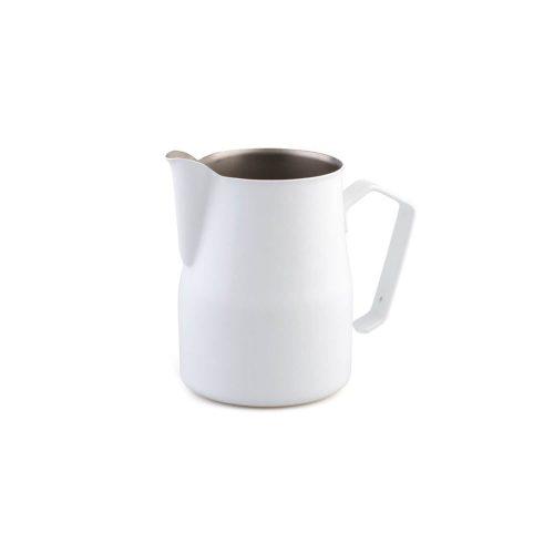 Motta - Cappuccino kan - 50 cl - White