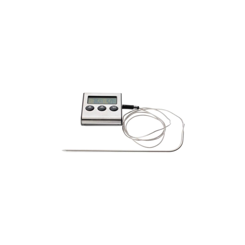 Beka - 'Thermometer &Amp; Timer