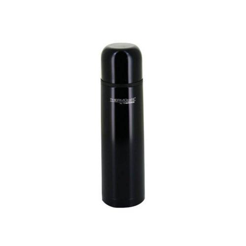 Everyday - Thermos - Shiny black - 0