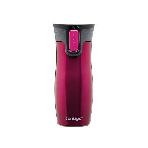 Contigo - West loop - Raspberry