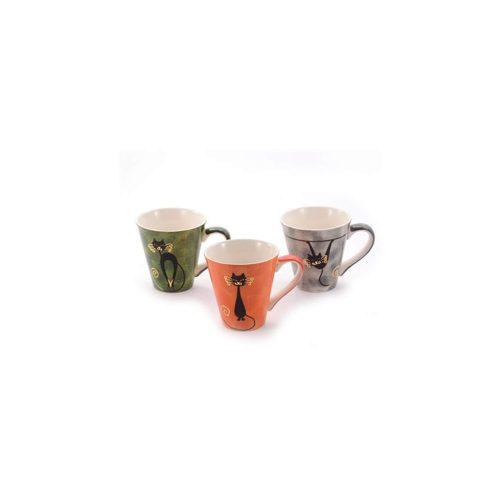 Cha Cult – Mitsy – Mug