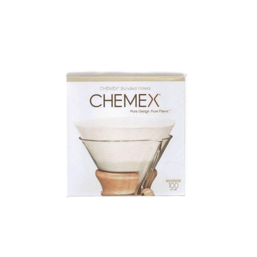 Chemex - Filterpapier - FC100