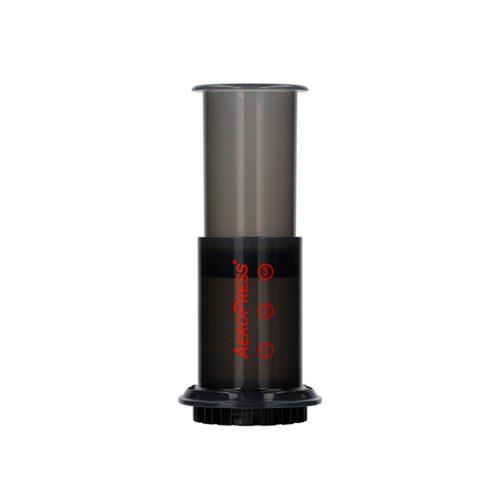 Aeropress - Coffee Maker met filters
