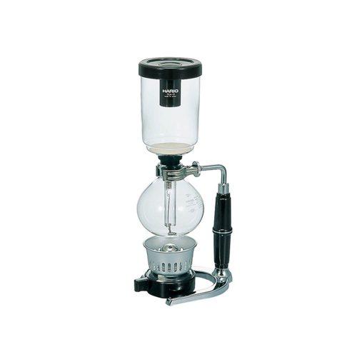 Hario - Coffee Syphon Technica - 3 Cups