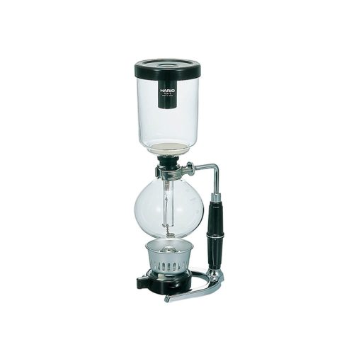 Hario - Coffee Syphon Technica - 5 cups