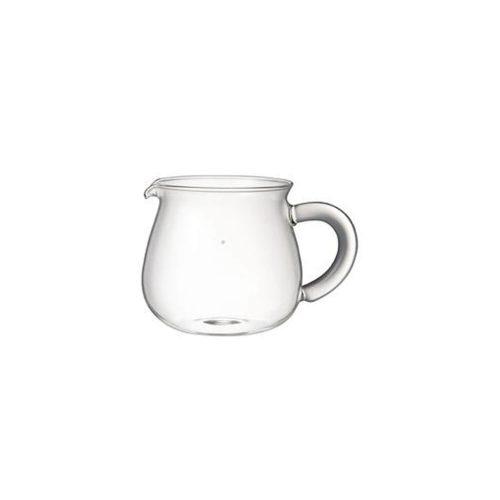 Kinto - Coffee Server - 2 cups - 300 ml