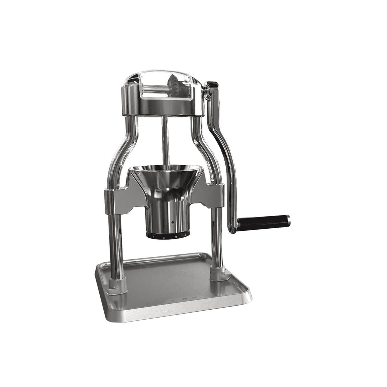 Rok - Espresso - Grinder
