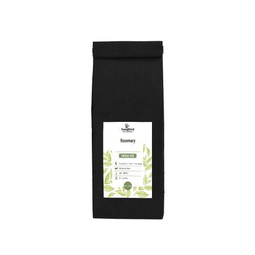 Groene thee - Rozemarijn - 100 gr