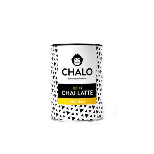 Chalo - Vanilla chai premix - 300 g