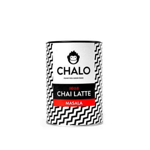 Chalo - Masala chai premix - 300 g