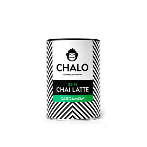 Chalo - Cardamom chai premix - 300 g