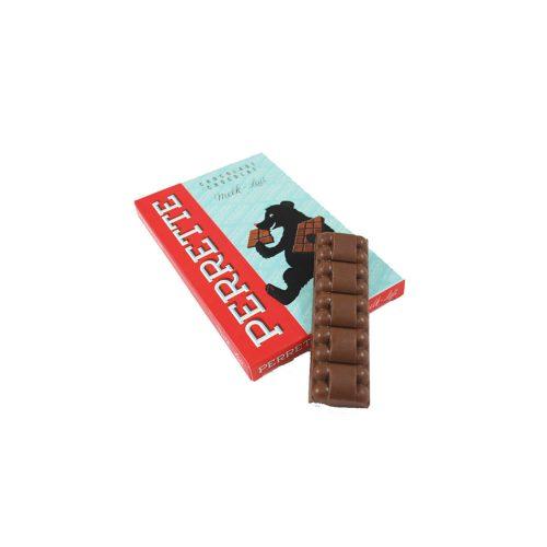 Perrette - Melkchocolade