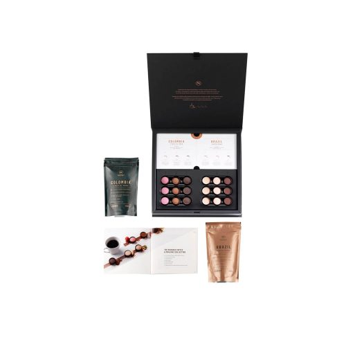 Neuhaus - The Experience box