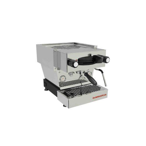La Marzocco - Espressomachine Linea mini - standaardkleur