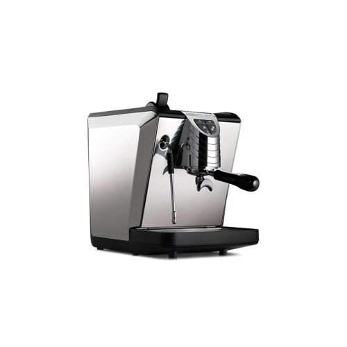 Nuova Simonelli - Espressomachine - Oscar II