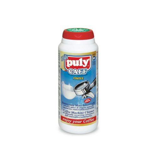 Puly - Caff Plus detergent espresso 900 g