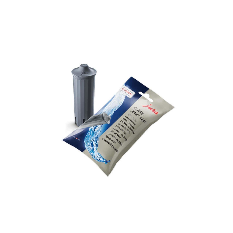 Jura - Claris smart mini home - Waterfilter - Individueel