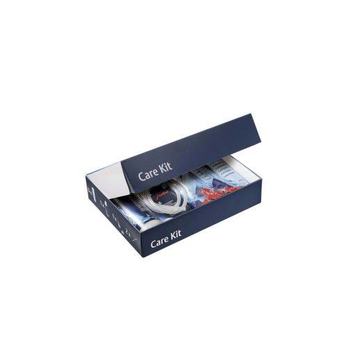 Jura - Care Kit - Smart