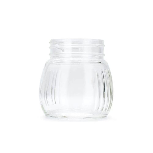 Hario - Skerton - Lower glass bowl