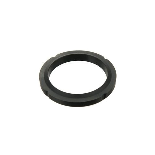 La Marzocco - Rubberen gasket - 72x55x8mm (Conical)