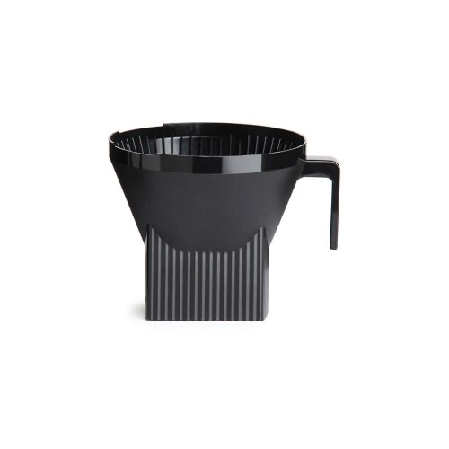 Moccamaster - Filterhouder druppelstop KBG/KBGT