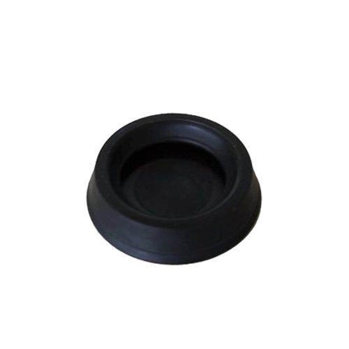 Aeropress - vervangings-onderdeel rubberen seal