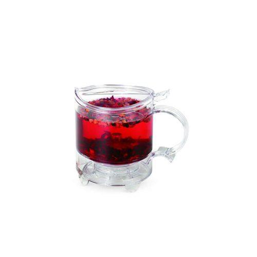 HandyBrew - Tea - 500 ml