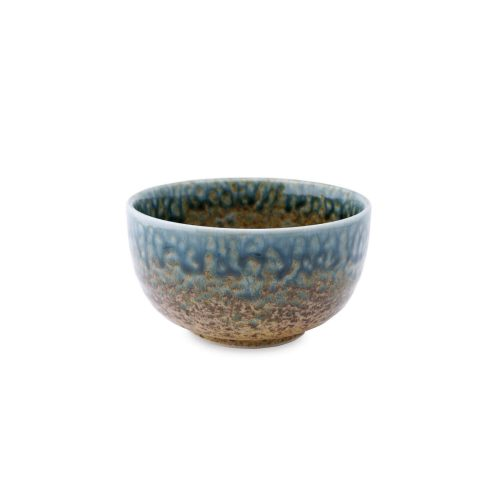 Original Japan matcha bowl - Kaigan